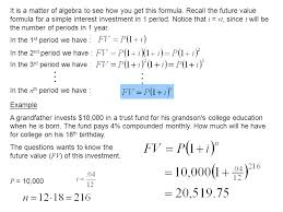 interest compounded monthly equation jennarocca