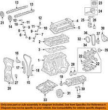 suzuki oem 10 13 sx4 engine timing camshaft cam gear 1274078k00 image is loading suzuki oem 10 13 sx4 engine timing camshaft