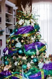 Mesh Christmas Tree Light Covers Bathroom Img_7331 Mesh Christmas Tree How To Make Wire