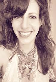 Inspiring Passion In Your Audience – With Bonnie Solomon - Voyage