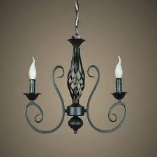 round wrought iron chandelier chandeliers for ceiling lights contemporary amazing dining lighting funky lamp design foyer pendant modern light trendy