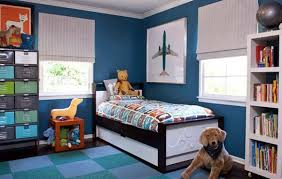 Teen Boys Bedroom Colors Unique Boy Bedroom Colors