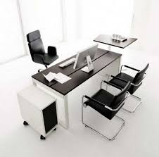 home office furniture design catchy. Captivating Office Desk Design Ideas Great Interior Plan With Furniture Work Designing Offices Home Catchy