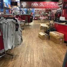 fan outfitters lexington ky. photo of fan outfitters - moore, ok, united states lexington ky i