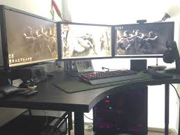 ikea writing desk with hutch linnmon corner table top small l shaped desk