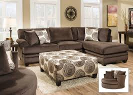 Rent A Center Bedroom Sets Marvellous Bedroom Aarons Bedroom Sets