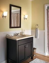 modern bathroom vanity lighting. Interior Contemporary Modern Bathroom Vanity Lighting M