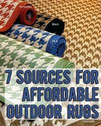 colorful outdoor rugs sources for outdoor rugs colorful round outdoor rugs