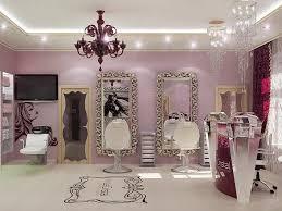 gallery of hair salon design ideas photos