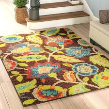 colorful outdoor rugs new outdoor rugs brown indoor area rug inside ideas large colorful outdoor rugs