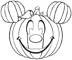 Science Coloring Pages Pdf Coloring Pages Coloring Pages Coloring