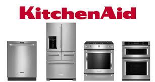 kitchen appliance repair service san antonio