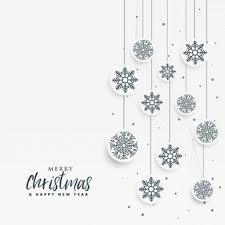 Business Christmas Card Template Christmas Card Vectors Photos And Psd Files Free Download
