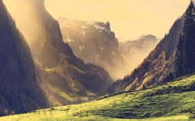 mountains backgrounds. Swiss Alps Mountains \u2013 Nashville HD Wallpaper Backgrounds N