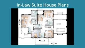small house plans with mother in law suite. Interesting House Small House Plans With Mother In Law Suite Luxamcc Org Lovely Craftsman  Inlaw To I