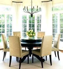 round marble top dining table manufacturers with 6 chairs round marble top dining