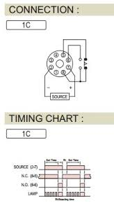 anly ah3 1 single range analogue ti (end 1 18 2020 11 15 pm) Pool Timer Wiring Diagram at Anly Timer Wiring Diagram