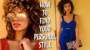Hair Style Quiz how to find your style quiz tips and style categories youtube 2191 by wearticles.com