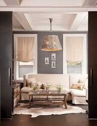 interior does grey go with brown furniture best 25 beige upstairs special do and together