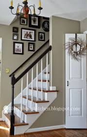 Small Picture Best 25 Sandy hook gray ideas on Pinterest Interior paint