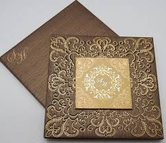75 best invitations images on pinterest indian weddings, indian Muslim Wedding Cards Toronto gold laser cut wedding invitations muslim wedding cards, islamic wedding invitations, cardwala muslim wedding invitations toronto