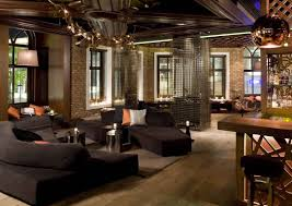 Mini Bars For Living Room Living Room With Bar Design Drmimius Bar For Living Room Fujiseus