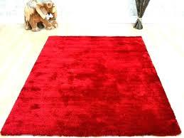 round red rug round red rug target red kitchen rugs target red rug red rug round red rug