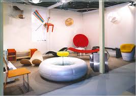 design studios furniture. Design Studios Furniture U