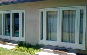 replace sliding glass door cost rare sliding glass door installation sliding glass door cost with installation