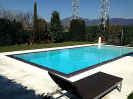 motorized pool floating lounge chairs motorized lounge chair pool throughout size 1632 x 1224