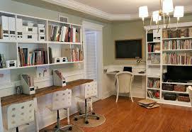 dual desk bookshelf small. Dual Desk Bookshelf Small P