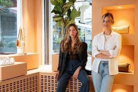 Manu Atelier first boutique nods to Le ...