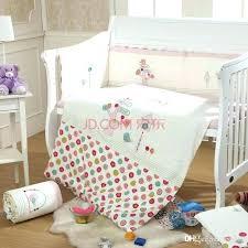 luxury baby bedding sets luxury nursery bedding sets girls crib bedding sets luxury baby girl crib luxury baby bedding