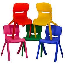 Lovely Plastic Kids Chair 12 Photos 561restaurant Com