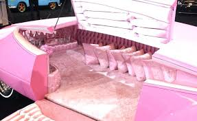 girly car floor mats. Perfect Floor Pink Car Floor Mats Girly Lovely Interior Design   Throughout Girly Car Floor Mats 1