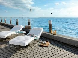cool outdoor furniture. cool trendy outdoor furniture designs of viteo
