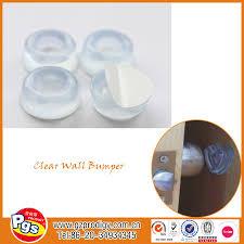 wondrous glass door stopper silicone door stopper for glass door glass door stopper rubber