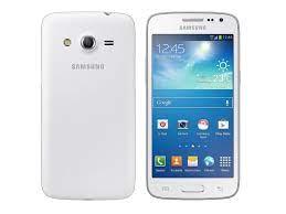 Samsung Galaxy Core LTE SM-G386F ...