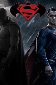 superman fan artwork iphone 4 wallpaper