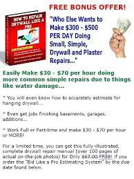 fascinating bid on painting jobs how to estimate painting jobs how to bid paint jobs learn