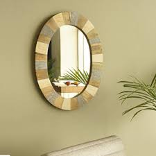 wall mirror design. Delighful Mirror Bonito Wall Mirror Gold Finish Throughout Design