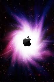 apple iphone wallpaper. apple galaxy iphone wallpaper iphone p