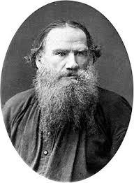 Толстой Лев Николаевич Википедия leo tolstoy portrait jpg