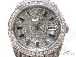 all diamond rolex watches best watchess 2017 mens diamond watches iwajewelry
