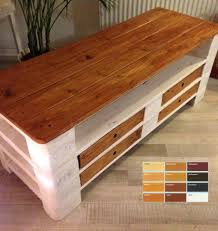 pallet furniture designs. Wohnideen, Interior Design, Einrichtungsideen \u0026 Bilder. Diy Pallet Furniture Designs P