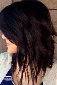 besides The 25  best Medium layered hairstyles ideas on Pinterest   Medium likewise 70 Brightest Medium Length Layered Haircuts and Hairstyles furthermore Haircuts For Long Hair Medium Layered Haircuts With Side Bangs together with 30 Best Layered Haircuts  Hairstyles   Trends for 2017 likewise  as well Best 25  Medium layered hairstyles ideas on Pinterest   Medium together with  likewise  together with  in addition Best 25  Medium layered hairstyles ideas on Pinterest   Medium. on layered haircut pictures for medium hair