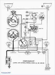 Brush generator wiring diagram best awesome lucas voltage regulator wiring diagram model best images