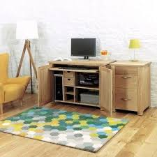 hideaway home office. beautiful office hideaway computer desk cabinets office deskhome  on home a