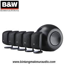 bowers and wilkins mt 50. b\u0026w mt-60d bowers and wilkins mt 50 m