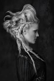 Viking Hairstyle Female 88 best vikings hairstyles 3 images hairstyles 3592 by wearticles.com